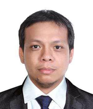 Yho Biodata Pic